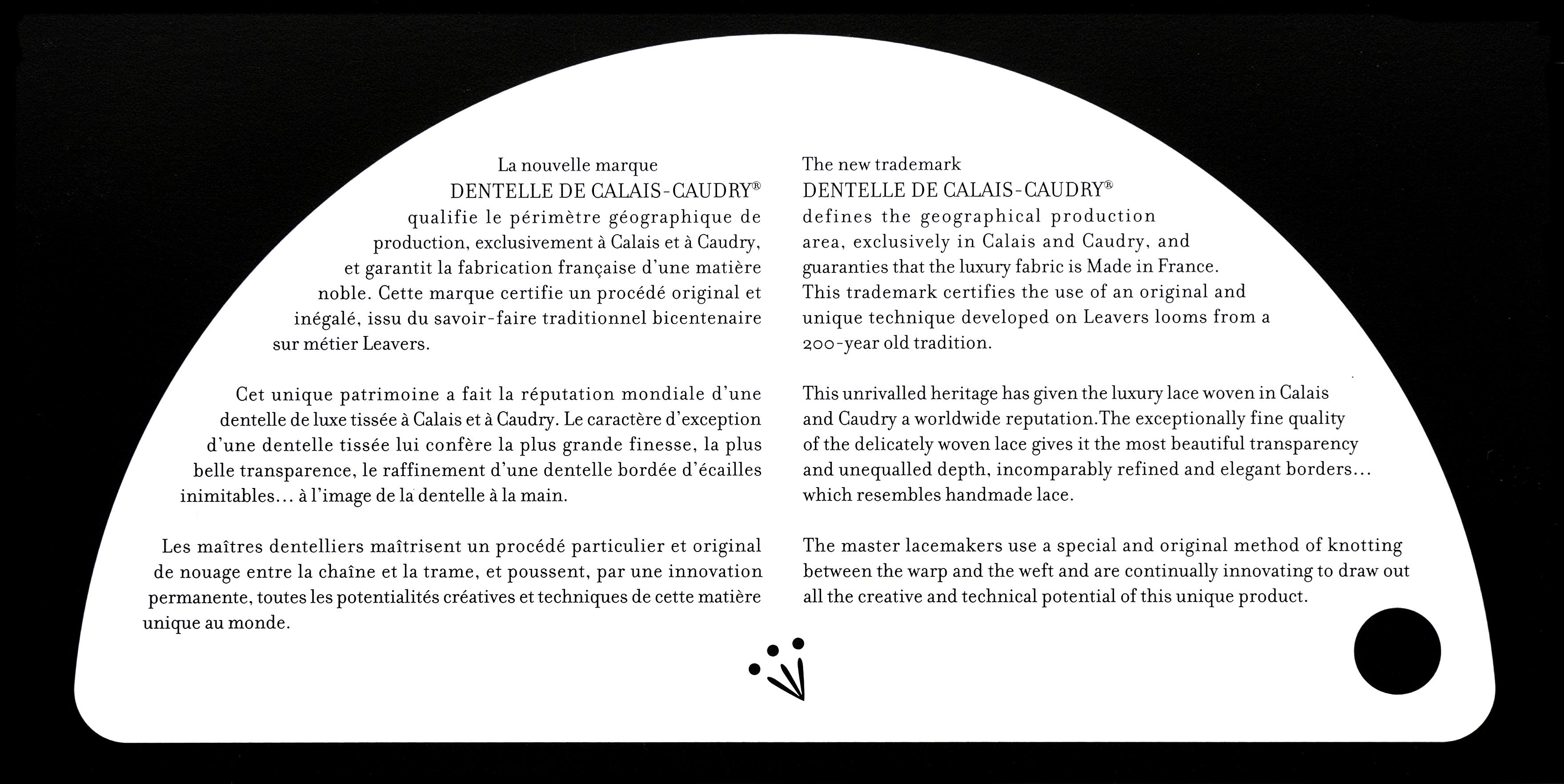 01-label rug D de Calais 5670