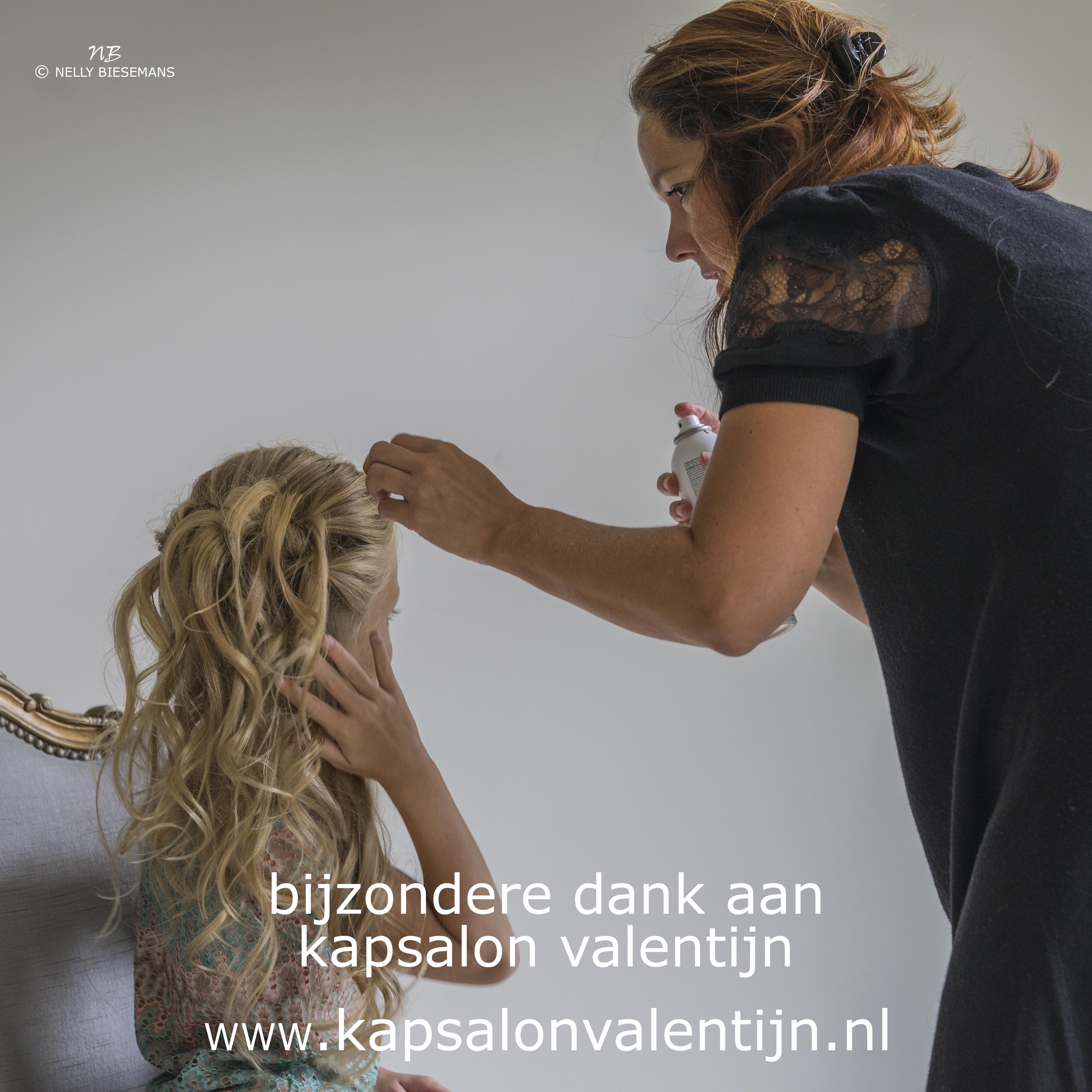exclusieve communiejurk – bruidsmeisje – vormsel – Nelly Biesemans – www.nb4kids.com – dank aan (2)
