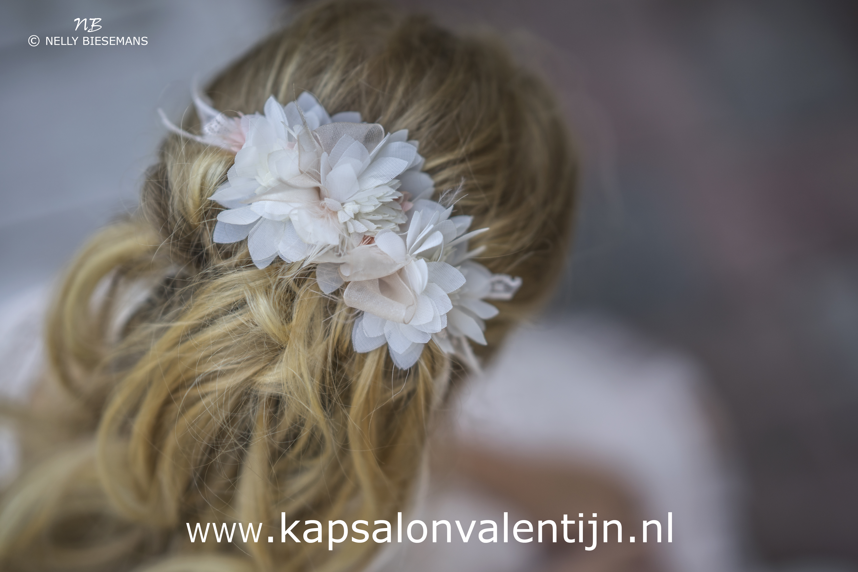 exclusieve communiejurk – bruidsmeisje – vormsel – Nelly Biesemans – www.nb4kids.com – dank aan (3)